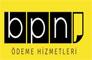 Bpn Western Union Temsilcileri