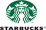 Starbuks Mağazaları