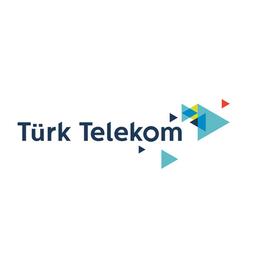 Türk Telekom Ofis ve Mağazaları