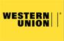 Western Union Şubeleri