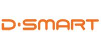D-Smart Abonelik