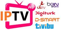 IP TV Abonelik