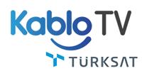 Kablo TV Abonelik